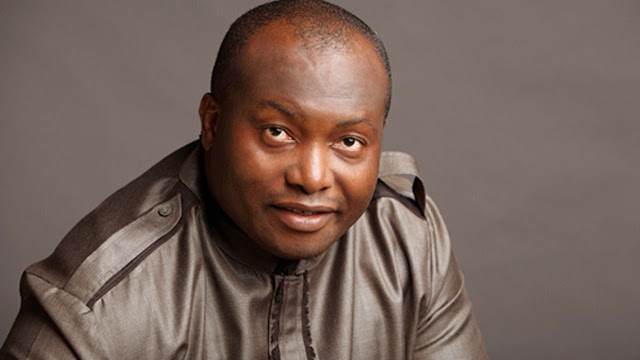 Appeal Court affirms Ifeanyi Ubah as Anambra South Senator