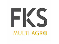 Lowongan Kerja Account Receivable Officer di PT FKS Multi Agro Tbk - Penempatan Semarang