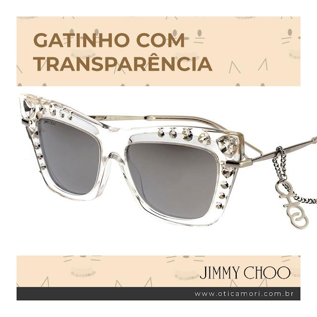 oculos-jimmy-choo-fashionista