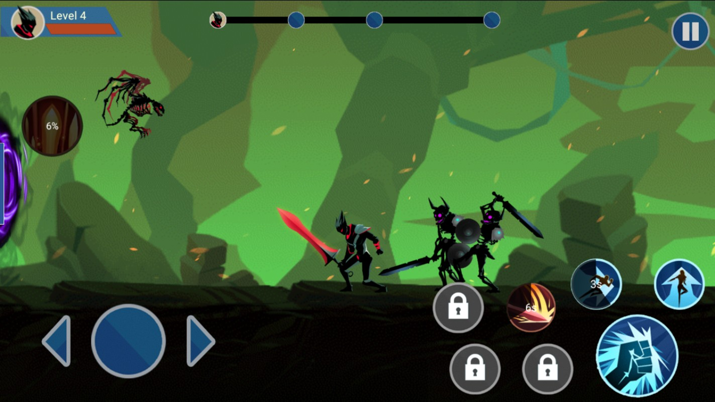 Shadow Fighter 1.36.1 Android ، Shadow Fighter 1.36.1 ، Shadow Fighter ، Shadow Android ، Shadow Fighter تنزيل ، Shadow Fighter Android ، Shadow Fighter 1.36.1 Android تحميل ، Shadow Fighter تحميل لعبة لهواتف الأندرويد