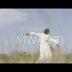 VIDEO:Mwasiti - Wao:Download