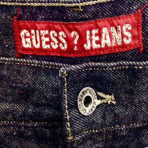 Guess-jeans-25-Best-Jeans-Brand-In-The-World