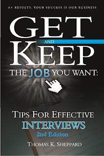 http://www.TipsForEffectiveInterviews.com