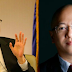 COA finds P767.72M paid to foreign lawyers for PH's arbitration cases under Aquino admin