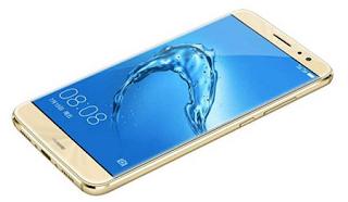 Harga HP Huawei Maimang 5 terbaru