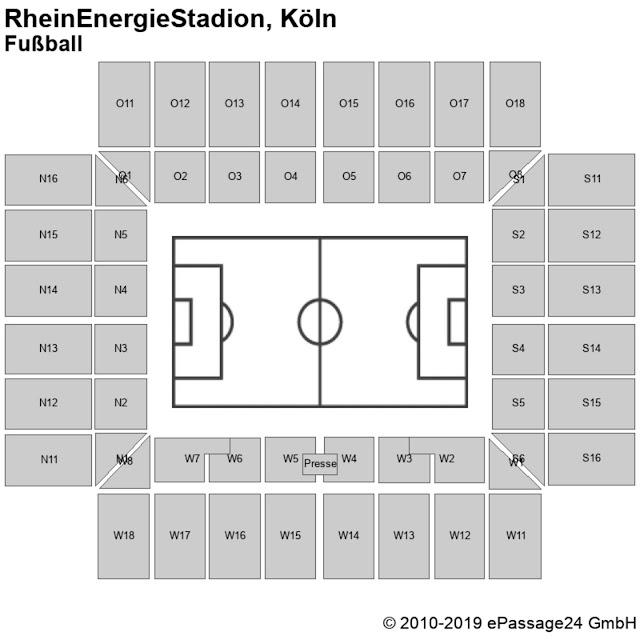 RheinEnergieStadion – Sitzplan from Rhein energie stadion sitzplan, rhein energie stadion sitzplan, sitzplan rhein energie stadion, rheinenergiestadion köln sitzplan, sitzplan rheinenergiestadion, reihen, 3d, konzert,