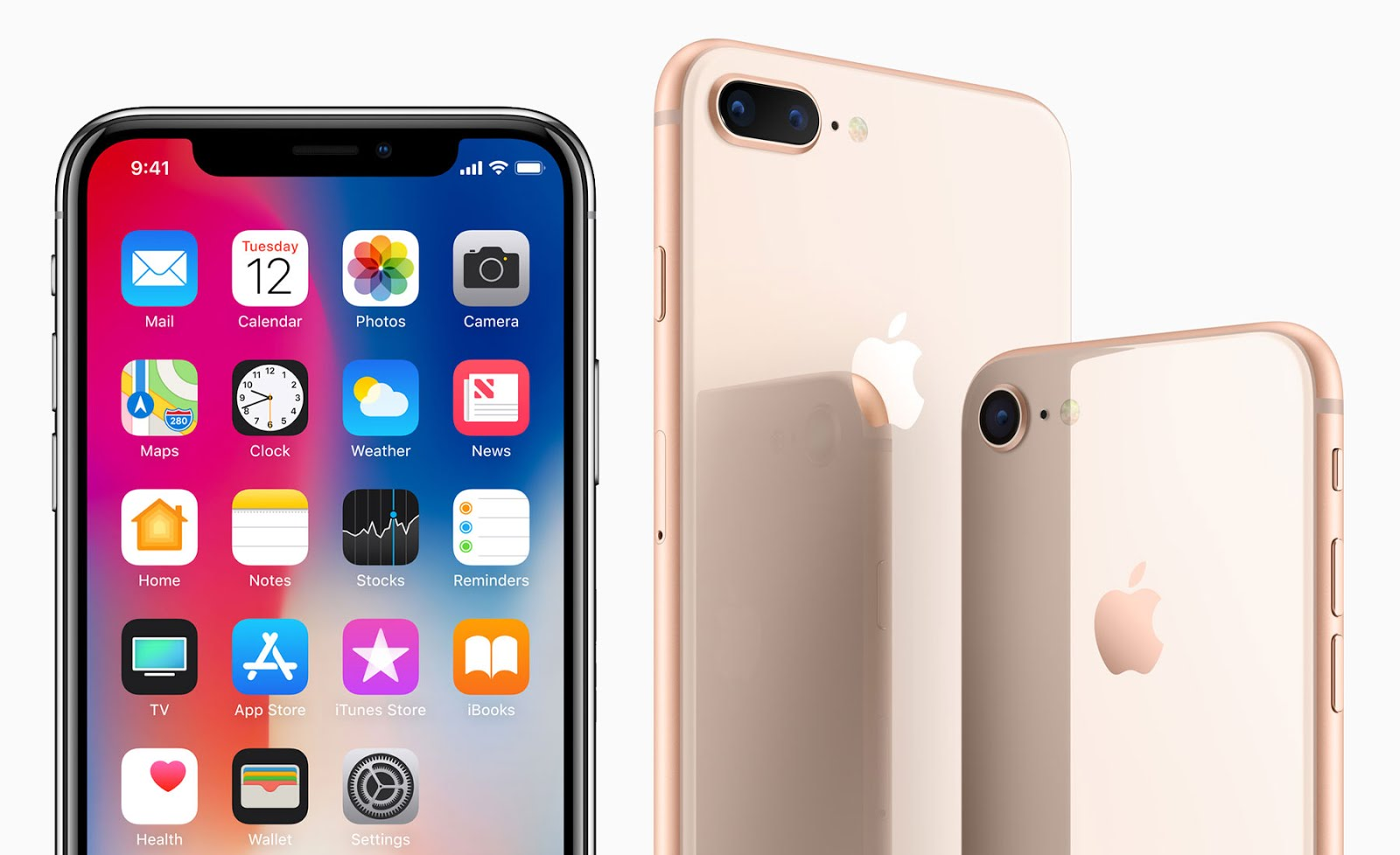 Top Proven Way To Get A Free Iphone 7 8 Plus