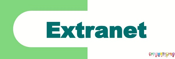what-is-the-extranet