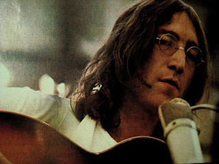 John Lennon Celebrity death theories