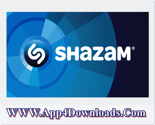 Shazam 7.2.1 Download For Android