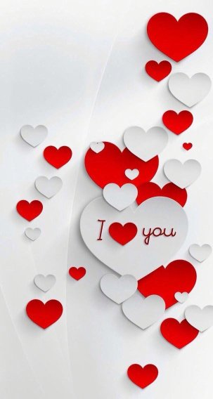 i love you pictures, i love you mobile wallpapers, i love you pictures for smartphones