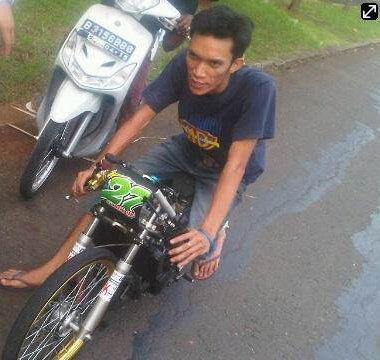 Nama Nama Joki Drag Bike Nasional Bselamat Datang Di Halaman