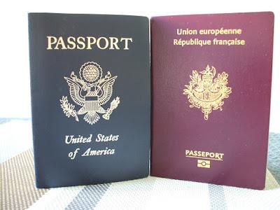 passport-tai-visa-thai-duong