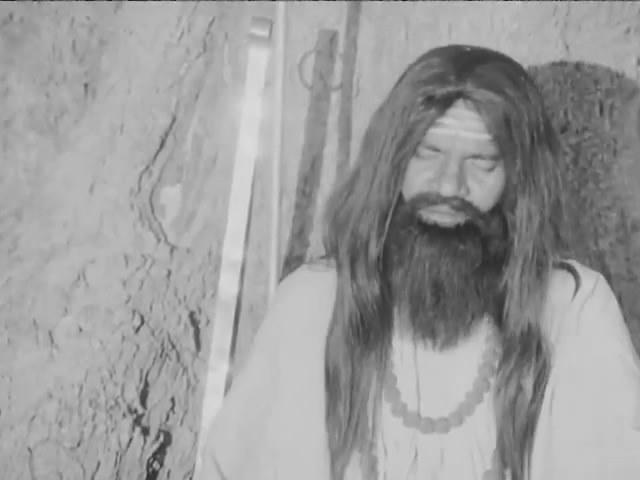 Watch Online Full Hindi Movie Charandas Chor (1975) On Putlocker Blu Ray Rip