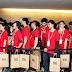 4 Alasan Mengapa Perangkat Xiaomi Murah