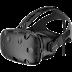 Mogelijk VR smartphone van HTC