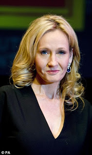 http://www.dailymail.co.uk/news/article-3509237/We-publish-book-commercial-success-Harry-Potter-author-JK-Rowling-shares-rejection-letters-publishers-writing-pen-Robert-Galbraith.html
