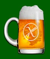 De cerves por Boadilla . Guía de la cerveza en Boadilla del Monte (Madrid)