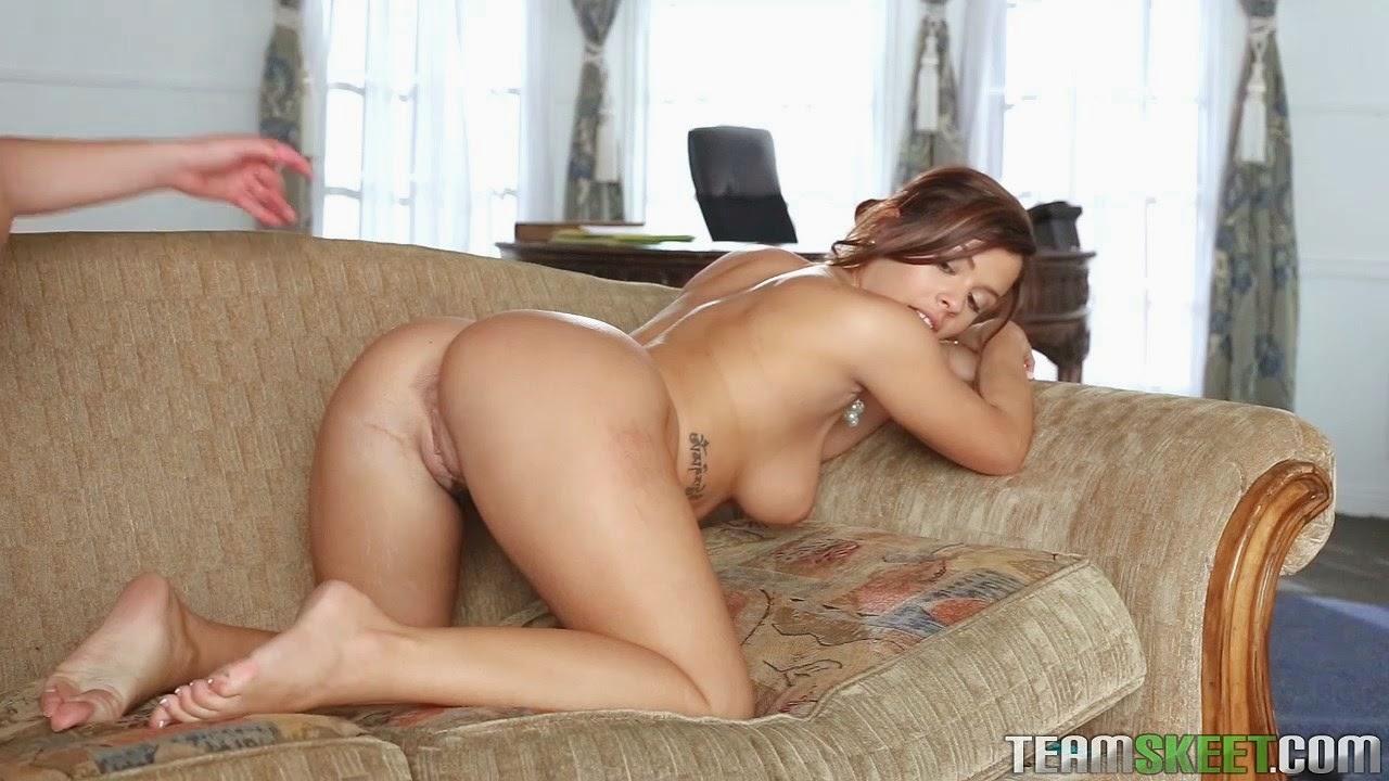 Delfina recommend Free mobile latin porn