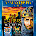 AGE OF EMPIRES II HD EDITION + TRADUÇÃO (PT-BR) COMPLETO PC