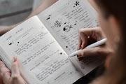 如何快速撰寫聽講筆記與心得文章?