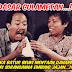 Arti Culametan dan Istilah Sifat-sifat Jelek Lainnya dalam Bahasa Sunda