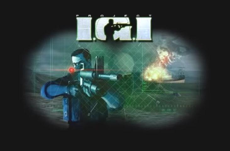 PC 3 COMPLET TÉLÉCHARGER IGI PROJECT STARTIMES GRATUIT