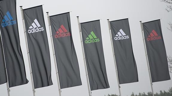 adidas dejará de financiar a la Agencia Alemana Antidopaje