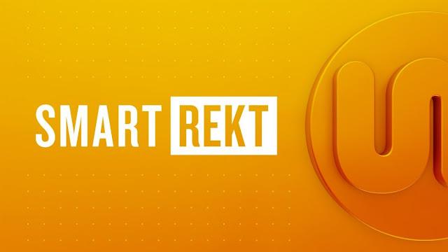 سكربتات افتر افكت سكربت smartREKT v3.2