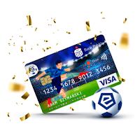 Półroczny abonament Canal+ (o wartości 300 zł!) za darmo do konta w PKO BP