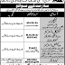 Askari Institute Of Technology Rawat Rawalpindi Jobs