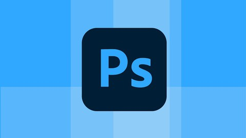 Learn Adobe Photoshop for Photo Editing [Free Online Course] - TechCracked