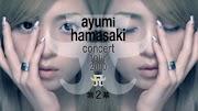 Ayumi Hamasaki Concert Tour 2000 A Daini Maku (ayumi hamasaki concert tour 2000 A 第2幕) - Ayumi Hamasaki (浜崎あゆみ) [27.09.2000]