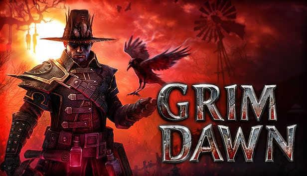 grim-dawn-v1180-viet-hoa