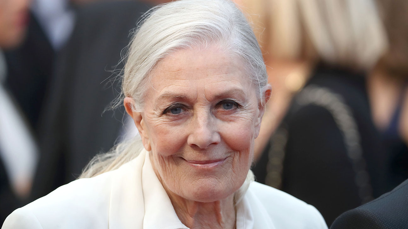 Vanessa Redgrave (born 1937) Vanessa Redgrave (born 1937) new photo