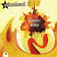 [2006] - Broadcast To The World
