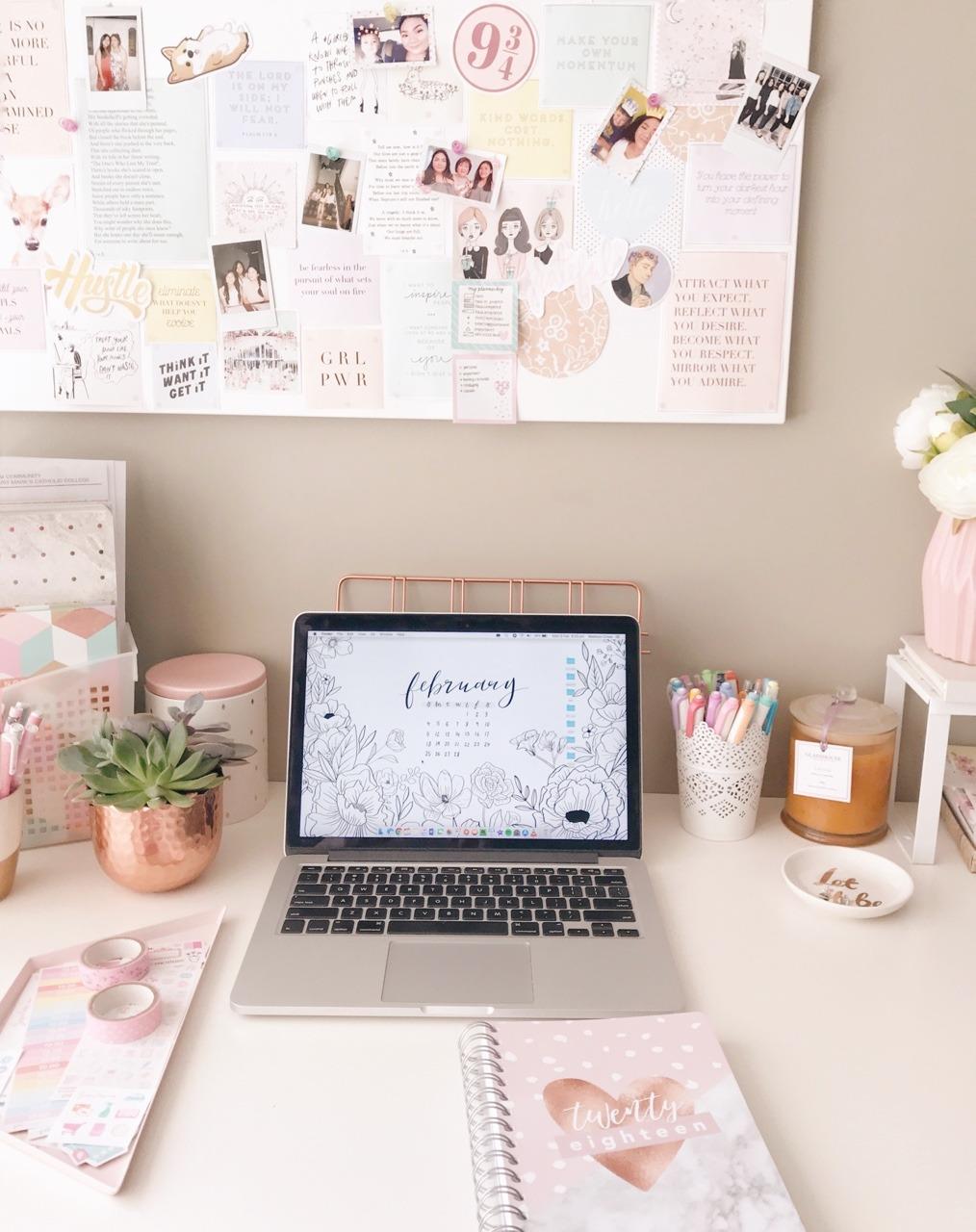 Cara Blogger Mendapat Penghasilan Selain Dari Adsense