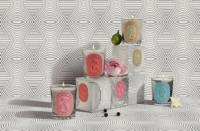 diptyque 60 ans collection, 60 ans diptyque, diptyque dancing ovals, bougies édition limitée 60 ans diptyque, 60 ans diptyque, bougie baies diptyque, bougie tubéreuse diptyque, bougie figuier diptyque, bougie roses diptyque, bougie parfumée, bougie diptyque, diptyque bougies, bougie parfumée naturelle, candles, candle review, scented candle, avis diptyque, bougie en cire végétale, meilleure marque de bougie parfumée, diptyque
