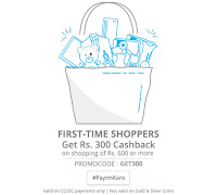 https://tracking.icubeswire.com/aff_c?offer_id=681&aff_id=5801