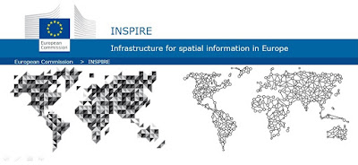 http://inspire.ec.europa.eu/news/using-inspire-geospatial-data-create-innovative-added-value-services