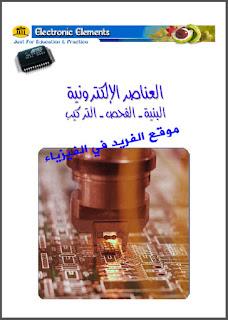تحميل كتاب الانضباط الذاتي pdf