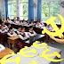 China força professores cristãos a renunciar à fé para que alunos sejam doutrinados segundo o comunismo