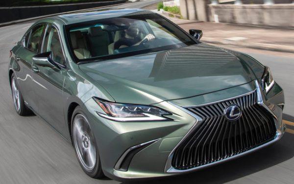 Hokkaido cheap weekly / monthly car rental