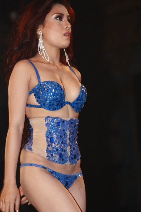 karen ann tuazon sexy bikini pics 05