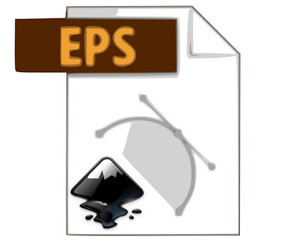 save file eps ai compatible inkscape extension