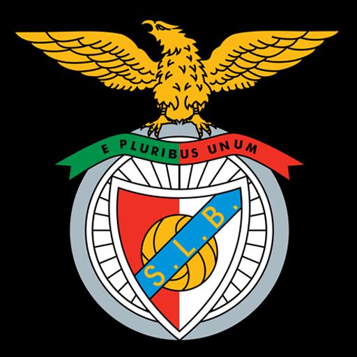 512x512 Benfica Logo