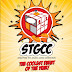 [Updated!]:STGCC 2013 Guest Details!