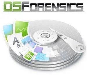 تحميل برنامج OSForensics Professional 7.1 النسخة الكاملة
