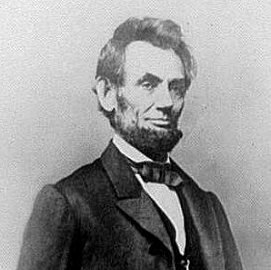 Kegagalan Abraham Lincoln yang Menyakitkan