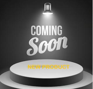Filosofi Merek Produk (Branding Product)